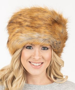 c0dbace23 Faux Real: S-3X | Zulily
