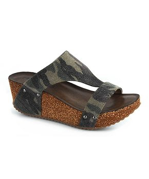 596d0af1a03 corkys footwear | Zulily