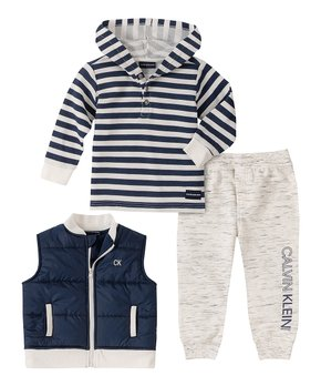 Blow Out: Boys' Apparel | Zulily