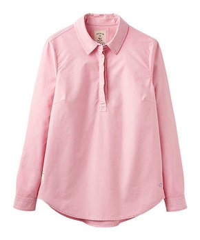 1d5a151489cb33 tops and blouses | Zulily