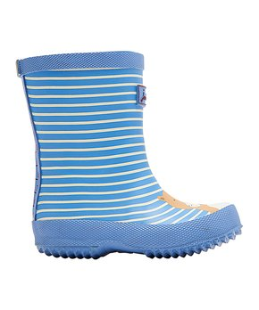 4f7c894ab Boys' Rain Boots - Save up to 70% on Rain Boots for Kids | Zulily