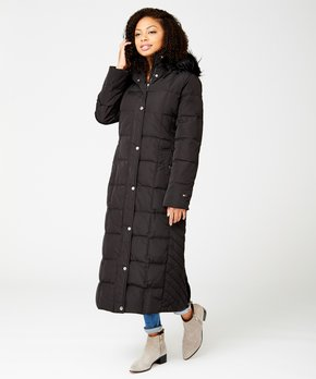 257d2c5ab Women's Puffer Coats & Jackets at Up to 70% Off   Zulily
