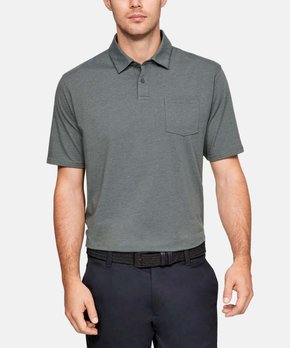 dfb3f9da01 Under Armour®: Men | Zulily