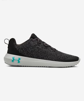 fd468835c0 Under Armour®: Girls | Zulily