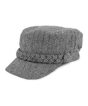 women's newsboy caps   Zulily