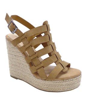 d9e70b5bb14 women's platform shoes   Zulily
