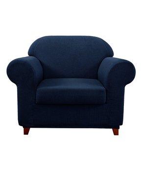 Super Accent Chairs Zulily Creativecarmelina Interior Chair Design Creativecarmelinacom