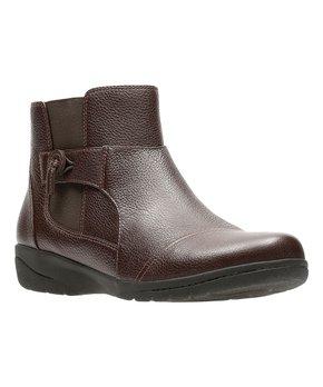 2b33d35217f women's work boots | Zulily