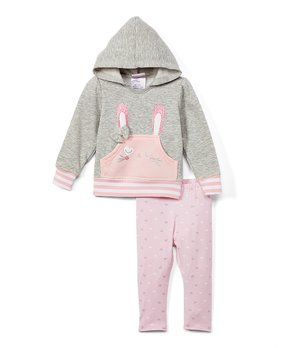 c90841a5 Baby's Brand-New Look | Zulily