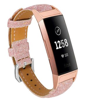 Fitbit - Save up to 20% on a New Fitbit Fitness Tracker | Zulily