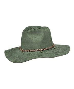 923644759 women hats | Zulily