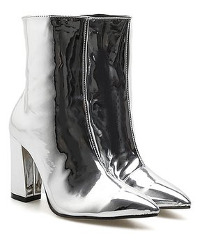 7b72430220c boots for women   Zulily