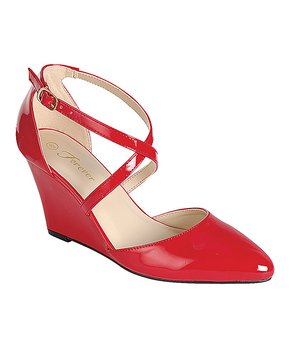 98fe893659d Forever Link Shoes - Fashionable Footwear for Women & Girls | Zulily