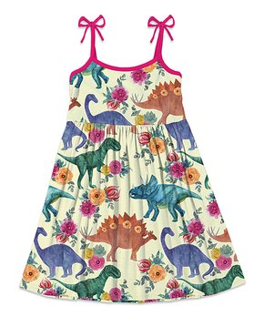 Rex Bicycle Moon Dinosaur Babys Boys /& Girls Short Sleeve Romper Bodysuit Outfits And Tee