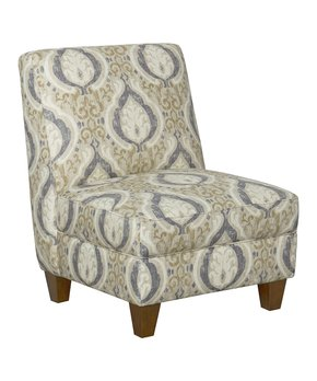 Swell Accent Chair Zulily Creativecarmelina Interior Chair Design Creativecarmelinacom