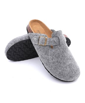 .99 Clogs at Zulily!
