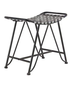 Wondrous Unique Goods Gifts Zulily Inzonedesignstudio Interior Chair Design Inzonedesignstudiocom