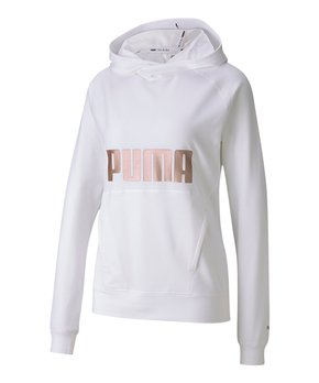 Sweatwater Womens Hoodie Pullover Long Sleeve Ombre Color Fashion Sweatshirts