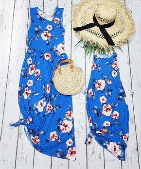 Carolilly Jupe Courte Simili Cuir Enfant Fillette Zipp/é Taille Haute Costume B/éb/é Fille Photographie Chic /à La Mode