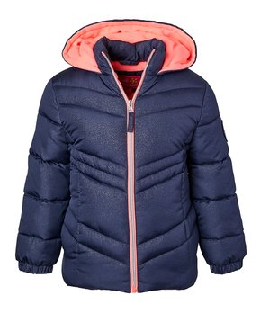 A2Z 4 Kids/® Kids Girls Boys PU Raincoat Jackets Designers Black Windbreaker Waterproof Cagoule Hooded Rainmac Shower Resistant Coats Age 5 6 7 8 9 10 11 12 13 Years
