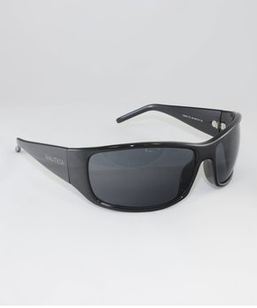 8e390f3386 Polarized Sunglasses