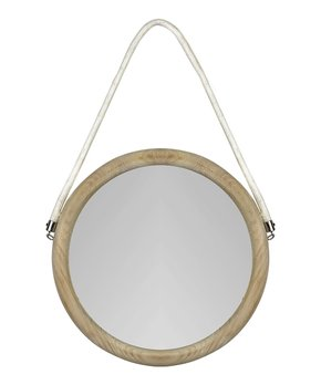 Wall Mirrors Zulily