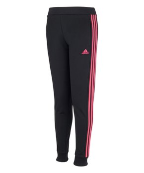 girls' active pants   Zulily