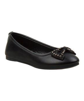 little girls shoes   Zulily