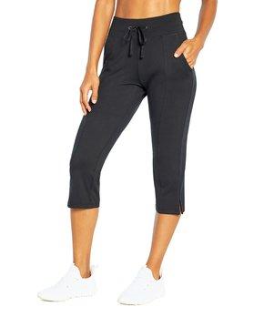 Camouflage Sweats Gift for Mom Mama Bear Camo Sweat Pants Exercise Pants Mom Life Pants Mom Life Joggers Fat Bear Designs