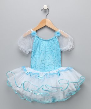 40548b6ea181 Your Lil  Prima Ballerina  Toddler   Up