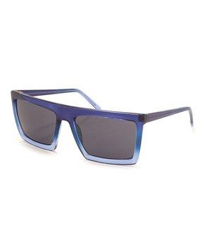 444f05a4cbf Here Come the Sunglasses