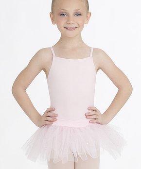 05661bf1f187 The Nutcracker Ballet | Zulily