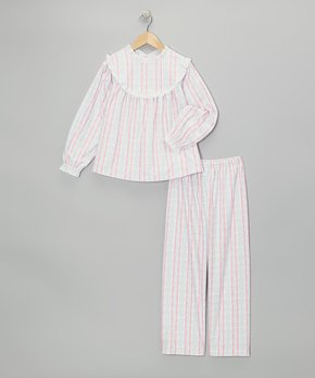 So-Cute Sleepwear  Baby to Adults  9c78d5504