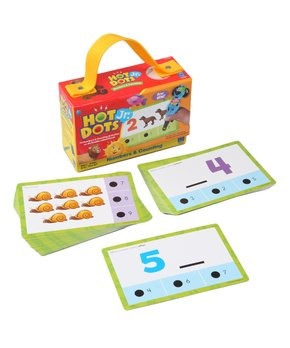 Learning Resources | Pop for Sight Words 2 Game