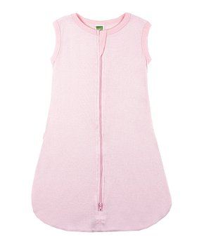 af02fd1a3bdd Baby Basics for Girls