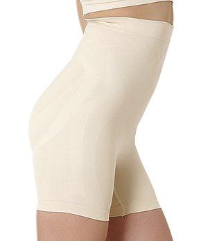 82a46fa7bc Our Style Secret  Shapewear!