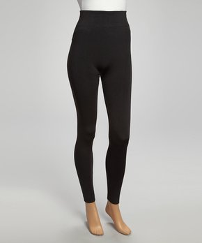 44fcd71387146 Leggings Worth Obsessing Over | Zulily
