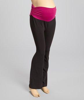 1088b97504 ... Maternity Yoga Pants. all gone