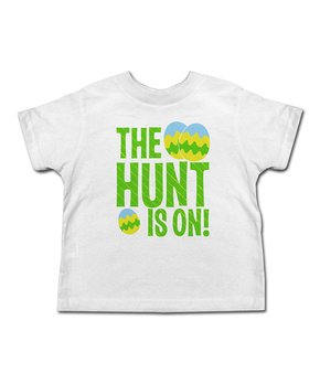 6447ee1eba5a6 Cute Easter Outfits: Baby to Big Kids | Zulily