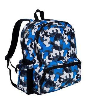 bf8a1149a0cf boys  backpacks