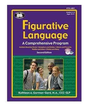 Scholastic Teaching Resources | Grade 2 Writing Workbook