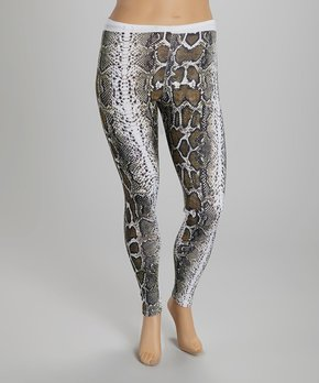 069a7cd18d5fbb A Legging Up on Casual Style | S-3X | Zulily