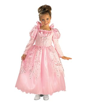 Pink Princess Dresses - Frilly Dresses   Skirts for Girls  ac7f7c912