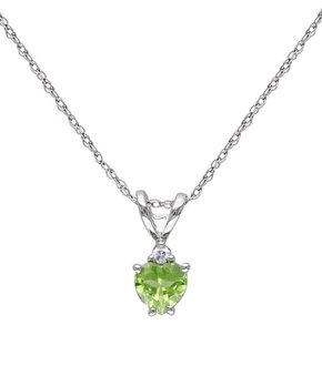 ff638df5d010a7 The Beauty of Green Gemstones | Zulily