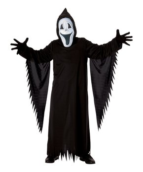 Halloween Costumes for Men, Women, and Kids (various) from $8.99