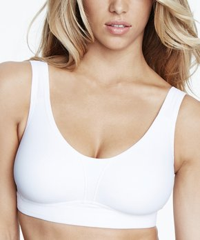 9364c6e6ce Sports Bras for Every Workout  XS-4X