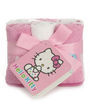 ... Hello Kitty Front Face Diaper Bag · all gone f7915ccf8b
