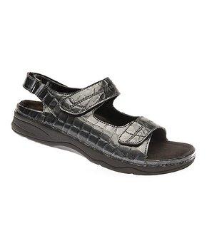 0cabc167a Drew Shoe   Barefoot Freedom