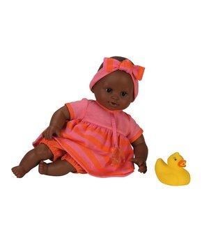 world doll day baby dolls zulily
