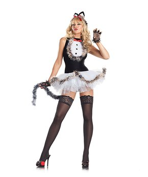 cdd7cdf0c888a The Halloween Costume Haunt: Adults   Zulily